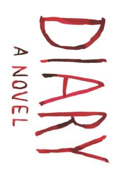 Diary : a novel / Chuck Palahniuk.