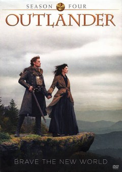 Outlander. [videorecording] by Left Bank Pictures ; Story Mining & Supply Co. ; Tall Ship Productions ; Sony Pictures Television ; produced by David Brown ; executive producer, Matthew B. Roberts ; executive producers, Ronald D. Moore [and six others] ; based on the series of books by Diana Gabaldon ; developed by Ronald D. Moore.