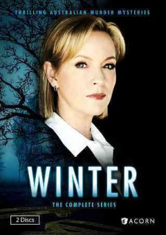 Winter. by Acorn Media ; created by Michaeley O'Brien and Sarah Smith ; written by Michaeley O'Brien, Sarah Smith, and Jeff Truman ; directed by Samantha Lang [and 3 others] ; produced by Rebecca Gibney [and 2 others].