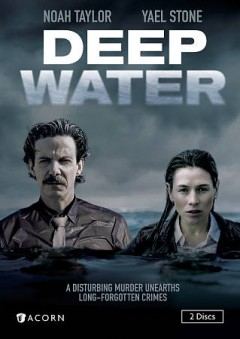 Deep water [videorecording] by Screen Australia and SBS Australia present ; in association with Screen NSW ; a Blackfella Films production ; director, Shawn Seet ; producers, Darren Dale & Miranda Dear ; writers, Kris Wyld, Kym Goldsworthy.