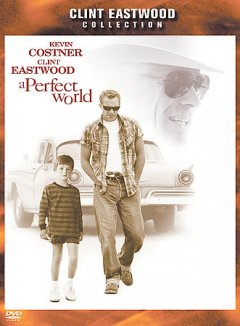 A perfect world / Warner Brothers presents a Malpaso production ; written by John Lee Hancock ; produced by Mark Johnson and David Valdes ; directed by Clint Eastwood.