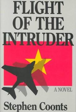 Flight of the Intruder / Stephen Coonts.