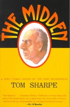 The Midden / Tom Sharpe.