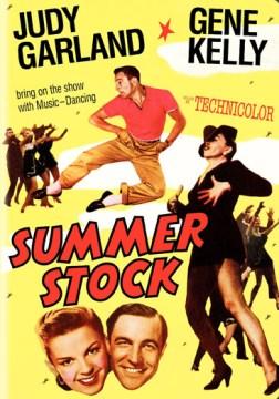 Summer Stock