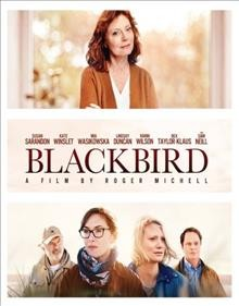 Blackbird [videorecording] by screenplay by Christian Torpe ; directed by Roger Michell.