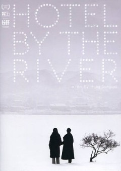 Hotel by the river / writer and director, Hong Sangsoo ; produced by Jeonwonsa.