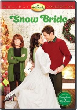 Snow Bride