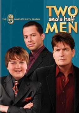 Two and a Half Men, Season 6