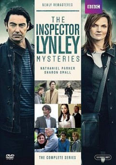 The Inspector Lynley mysteries. Volume 2 / a BBC/WGBH Boston co-production ; screenplays by Lizzie Mickery, Simon Block, Valerie Windsor ; producer, Ruth Baumgarten.