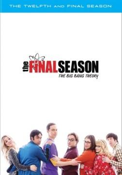 Big Bang Theory, Season 12