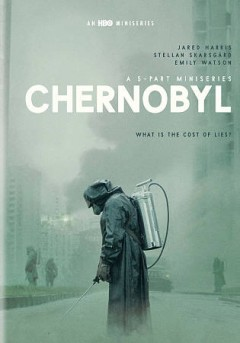 Chernobyl : a 5-part miniseries / HBO Miniseries presents ; in association with Sky ; a Sister Pictures production ; a Mighty Mint production ; a Word Games production ; produced by Sanne Wohlenberg ; created by Craig Mazin ; written by Craig Mazin ; directed by Johan Renck.