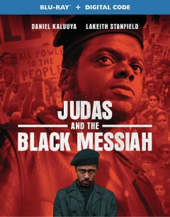 Judas and the Black messiah / Warner Bros. Pictures presents ; in association with Macro, Participant, Bron Creative ; a Macro Media/Proximity Media production ; produced by Ryan Coogler, Charles D. King, Shaka King ; story by Will Berson & Shaka King and Kenny Lucas & Keith Lucas ; screenplay by Will Berson & Shaka King ; directed by Shaka King.