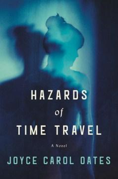 Hazards of time travel /