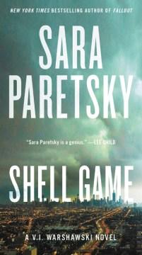 Shell game / Sara Paretsky.