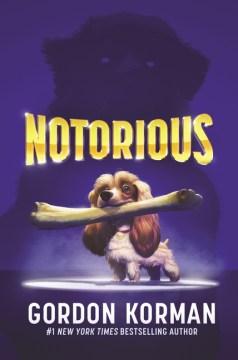 Notorious / Gordon Korman