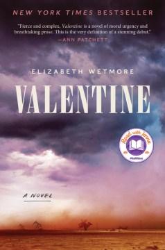 """Valentine"" – Elizabeth Wetmore"