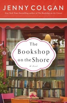 The bookshop on the shore / Jenny Colgan.