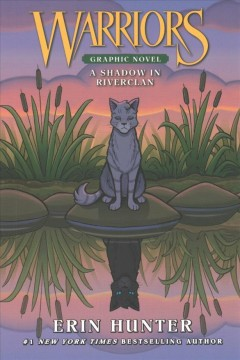 Warriors : A Shadow in Riverclan