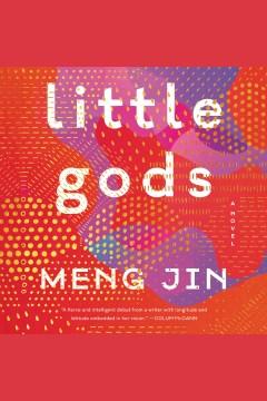 Little Gods – Meng Jin