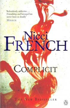 Complicit / Nicci French.