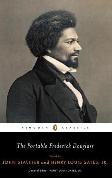 Portable Frederick Douglass