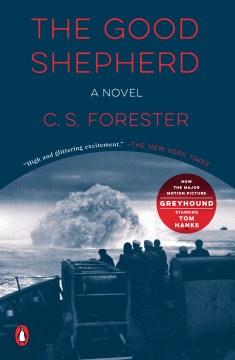 The good shepherd / C.S. Forester.