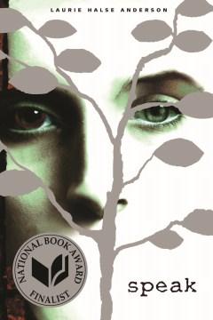 Habla, portada del libro