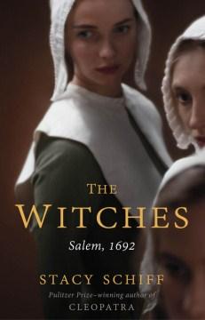 Witches : Salem, 1692