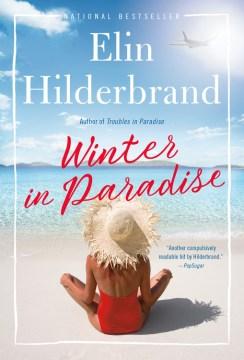 Winter in Paradise – Elin Hilderbrand