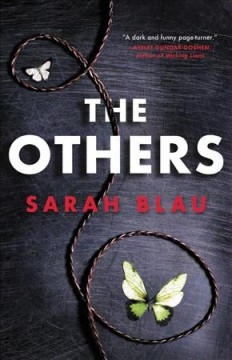 The Others, by Sarah Blau