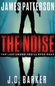 The Noise