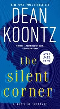The Silent Corner – Dean Koontz