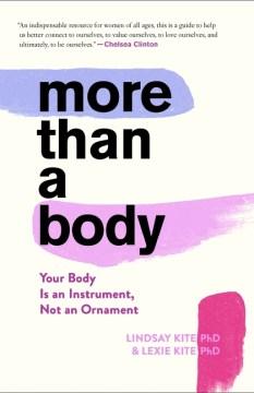 More Than a Body