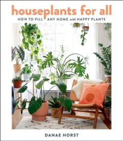 Houseplants for All