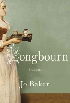 Longbourn / Jo Baker.
