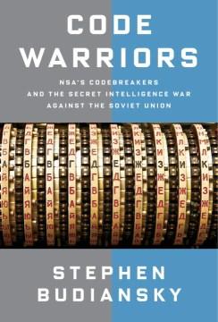 Code warriors : NSA