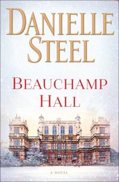 Beauchamp Hall :