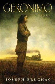 Geronimo / Joseph Bruchac.
