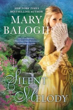 Silent melody / Mary Balogh.