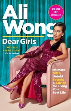 Dear Girls – Ali Wong