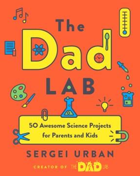 Dad Lab