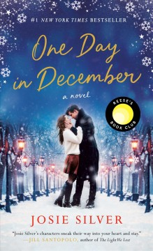 One Day in December – Josie Silver