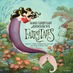 Hans Christian Andersen's fairy tales by Hans Christian Andersen ; translation by Erik Christian Haugaard.