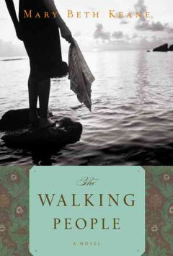 The walking people / Mary Beth Keane.