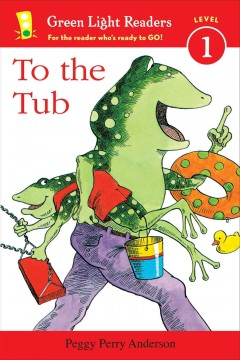 To the Tub