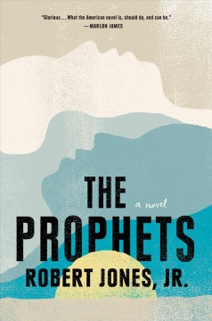 The Prophets - Jones, Robert
