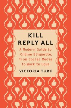 Kill Reply All