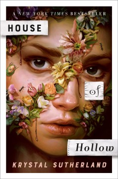 House of Hollow