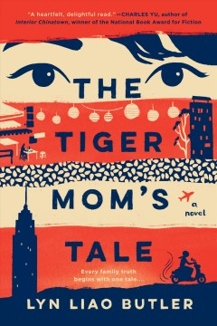 The tiger mom