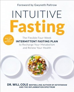 Intuitive Fasting